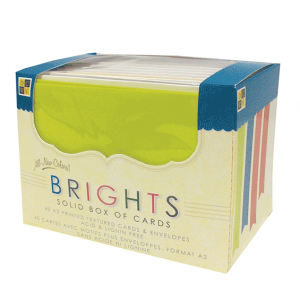 CM-025-00019_DCWV_BOX-OF-CARDS_A2-BOX-OF-CARDS-40CT