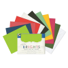 CM-025-00019_DCWV_BOX-OF-CARDS_A2-BOX-OF-CARDS-SOLIDS-40-CT
