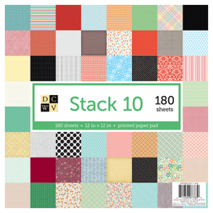 CP-002-01124_DCWV_180-PAPER-STACK_12X12-180C-STACK-10