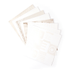 CP-012-00686-_DCWV_PAPERSTACKS_12X12-FRENCHWHITES_PAPERFAN