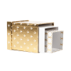 DCWV-GOLD-AND-WHITE-NESTING-BOXES