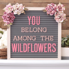LP-006-00008_DCWV_LETTERBOARD_2__PINKSTYLED