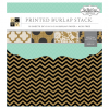 MS-019-00139_DCWV_ALTERNATEMATERIALS_6X6_PRINTEDBURLAP
