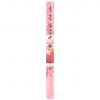 PC-002-00055_DCWV_PAPERROLLS_22IN_PINKFLORALFOIL