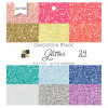 PS-005-00556_DCWV_STACKS_6X6-GLITTER-