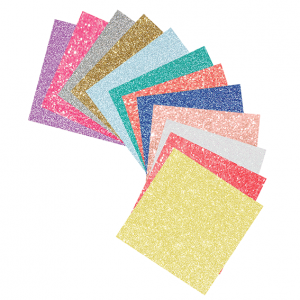 PS-005-00556_DCWV_STACKS_6X6-GLITTER-ALT-1
