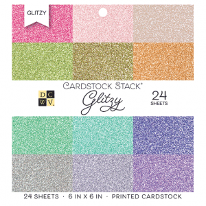 PS-005-00568_DCWV_STACKS_6X6-GLITZY