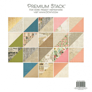 PS-005-00592_DCWV_CARDSTOCKSTACKS_12X12_DOUBLESIDED_PRESERVEDPAPER_BACKOFPKG