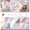 PS-005-00593_DCWV_CARDSTOCKSTACKS_12X12_DOUBLESIDED_SAMANTHAROSE