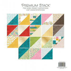 PS-005-00597_DCWV_CARDSTOCKSTACKS_12X12_DOUBLESIDED_WATERCOLORGARDEN_BACKOFPKG