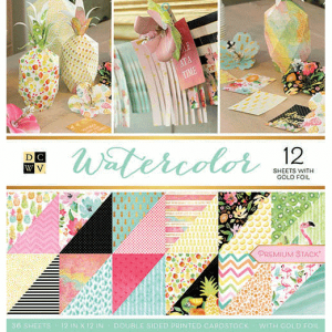 PS-005-00611_DCWV_CARDSTOCKSTACKS_12X12_DOUBLESIDED_WATERCOLOR