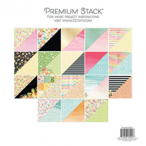 PS-005-00611_DCWV_CARDSTOCKSTACKS_12X12_DOUBLESIDED_WATERCOLOR_BACKOFPKG