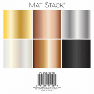 PS-006-00101_DCWV_CARDSTOCKSTACKS_6X6_20CT_METALLICS_BACKOFPKG