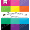 PS-006-00103_DCWV_CARDSTOCKSTACKS_6X6_DOUBLESIDED_BRIGHTSPATTERNS