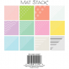 PS-006-00107_DCWV_CARDSTOCKSTACKS_DOUBLESIDED_48CT_6X6_PASTELPATTERNS_BACKOFPKG