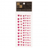ST-017-00011_DCWV_EMBELLISHMENTS_5.875×2.25_HEARTSPINK