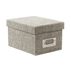 SY-047-00112_DCWV_STORAGE_MINIBOX_GRAYBURLAP