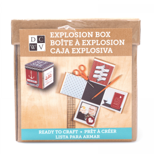 SY-047-00184_DCWV_ExplosionBox_SQUARE_FRONT