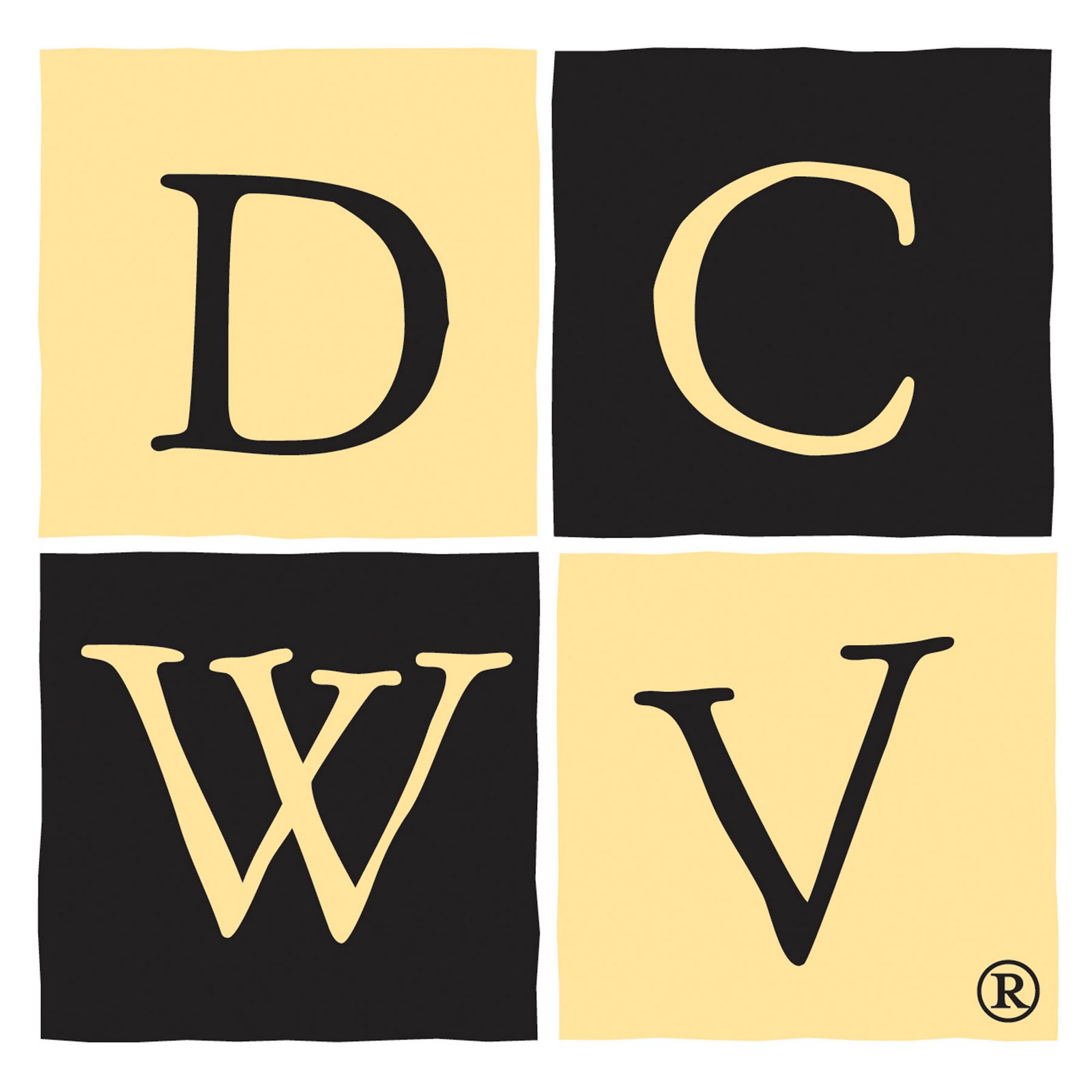 DCWV – Inspire. Create. Connect.