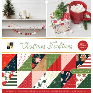 614657_DC_STACK_Cmas Traditions_PKG