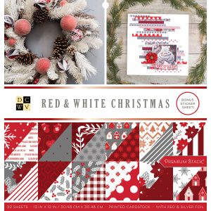 614659_DC_STACK_Red & White Cmas_PKG