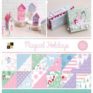 614661_DC_STACK_Magical Holiday_PKG
