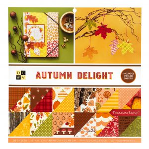 615623_DCWV_Fall-Halloween_12x12_Stck_AutumnDelight_Front