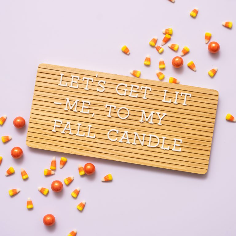 614841 DCWV_Letterboard_Fall_Styled_1