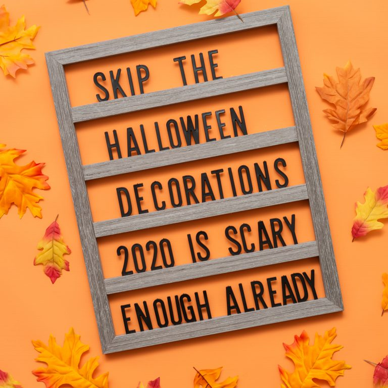 614943 DCWV_Letterboard_Fall_Styled
