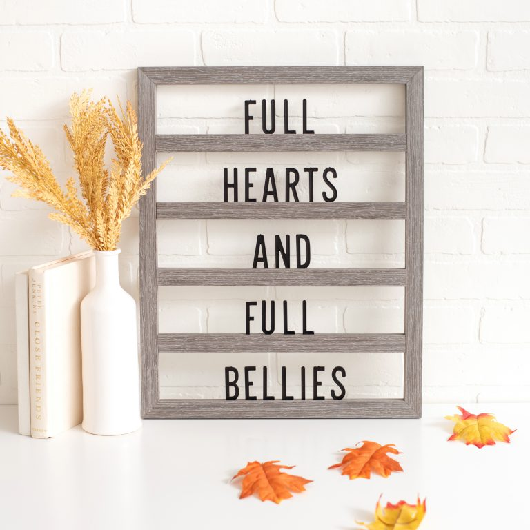 614943 DCWV_Letterboard_Thanksgiving_Styled-1